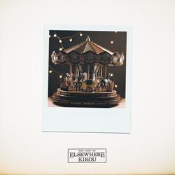 アルバムアートワーク Jumpei Yamada (J.Y.P.O)